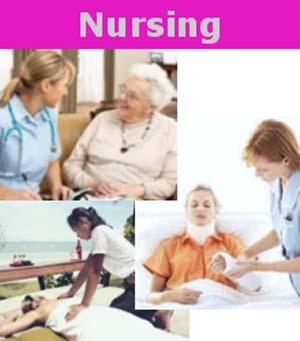 Nursing & Caring