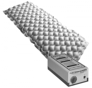 Airflow mattress